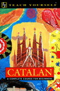 Учите каталанский  -  Teach yourself catalan