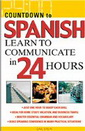 McGraw Hill - Countdown to Spanish Learn to Communicate in 24 Hours