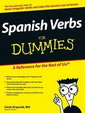 Spanish Verbs For Dummies