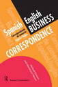 Spanish Business Correspondence